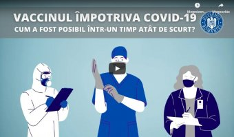 Magyar nyelvű oltáskampány-tájékoztatót is kér az audiovizuális tanács