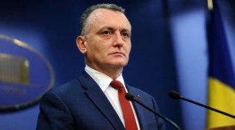 Az oktatási miniszter letett a koronavírus-nyálteszt használatáról az iskolákban