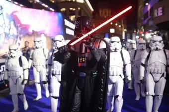 Streamingszolgáltatására költözteti a Star Wars- és Marvel-filmeket a Disney