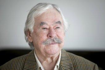 Végső búcsút vettek Csukás István írótól, a nemzet művészétől
