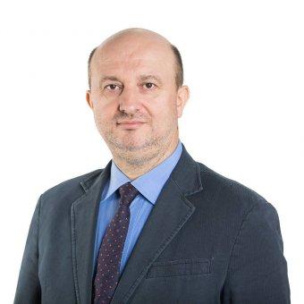 Eljárás indult a telefonálás miatt balesetet okozó Daniel Chiţoiu ellen