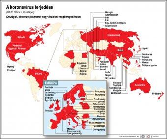 Felülírhatja a koronavírus az előre lefoglalt utazásokat