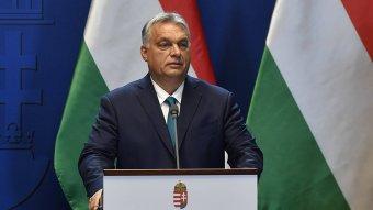 Orbán Viktor: a kárpátaljai magyarság ismét megmutatta az összefogás erejét