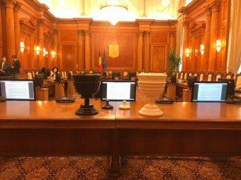 Megváltozik a kormány struktúrája, új minisztériumok is lesznek