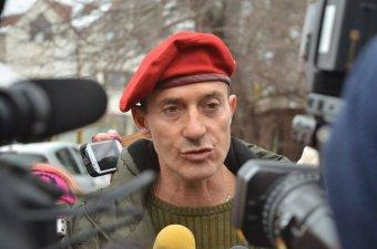Ismert szociáldemokrata párti expolgármester és alpolgármestere ellen emelt vádat a DNA