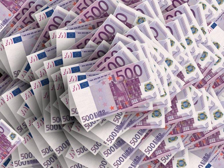 Megharagudott rokonaira egy olasz nyugdíjas, inkább jótékonysági szervezetekre hagyott 5 millió eurót