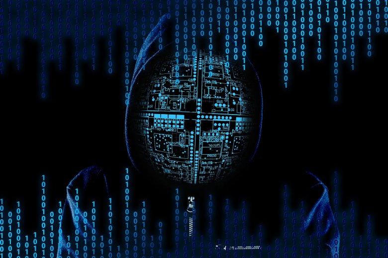 Informatikai támadások miatt lerobbant a francia távoktatási rendszer, külföldi hackereket sejtenek az akció mögött