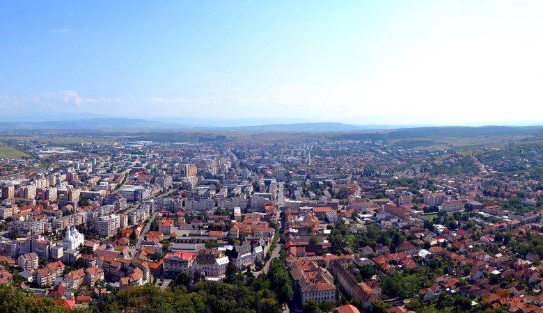 Jó szén nélkül nincs fűtés – Déva magyar alpolgármestere a több ezernyi háztartást sújtó marosnémeti hőerőmű-leállásról