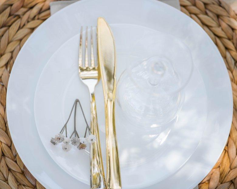 Emberi fogyasztásra alkalmas alisztbogár lárvája az Európai Élelmiszerbiztonsági Hatóság szerint