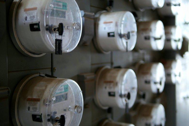 A sérülékeny fogyasztók már idén ősszel kaphatnak villany- és gázszámla-támogatást