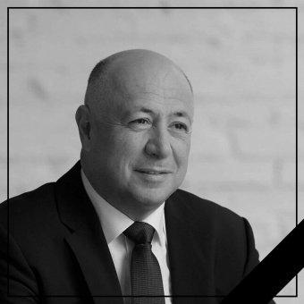 Elhunyt Kriza Ákos, Miskolc nagyváradi származású volt polgármestere
