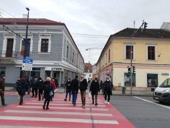 Márciusban tartják a próbanépszámlálást, egyelőre nincs magyar regisztrációs oldal