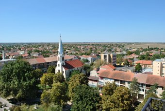 Feloldják a vesztegzárat az Arad megyei Nagylakon, a vörös forgatókönyv lép hatályba
