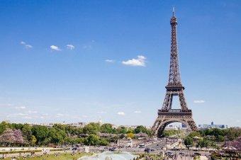Egy hónapos lezárás jön Franciaországban, az olaszok csak engedéllyel mehetnek ki otthonról húsvétkor
