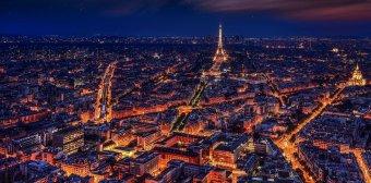 Franciaországi utazás: csak két negatív koronavírusteszttel