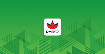 """""""Elbújna"""" az átláthatósági törvény elől az RMDSZ, állítja több civil szervezet"""