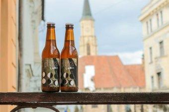 """A járvány """"kiitta vagyonukból"""" az erdélyi kézműves sörfőzdéket, de bíznak a tavaszi teraszerőben"""