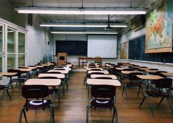 Cîmpeanu: május végén, június elején visszatérhetnének a diákok az iskolapadokba, ha néhány feltétel teljesül