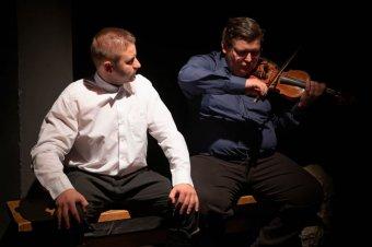 Végigvisz a pásztor: folklórelőadásra hívja közönségét a Nagykárolyi Városi Színház