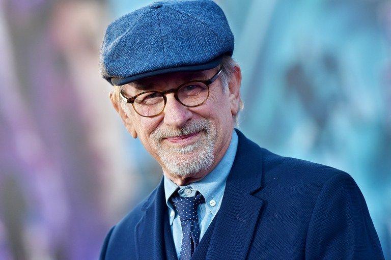 Gyermekkorán alapuló filmet készít Steven Spielberg, jövőre már be is mutathatják