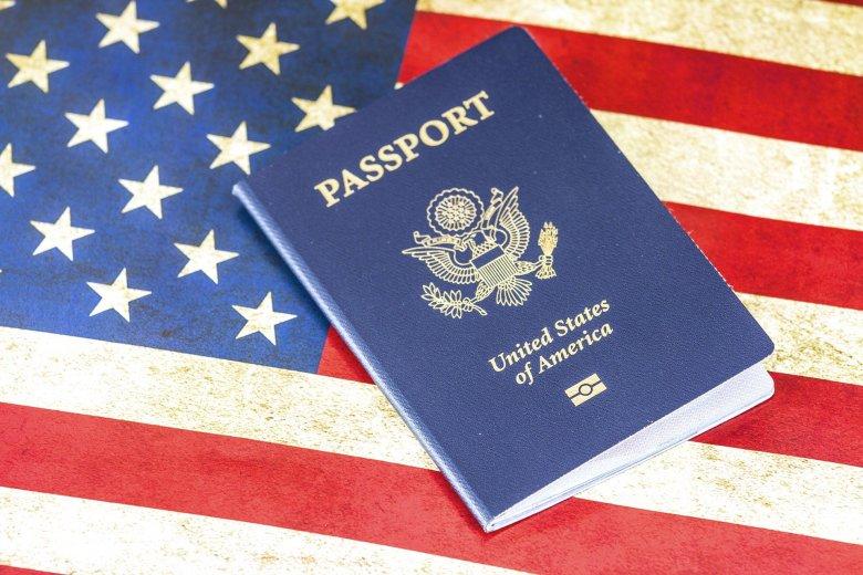 A sok vízumkérelem miatt tájékoztató kampányt indít az Egyesült Államokba való beutazás feltételeiről a külügyminisztérium