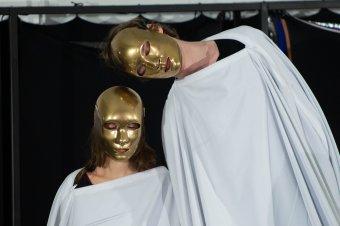 Emberek tragédiái a Szigligeti színpadán