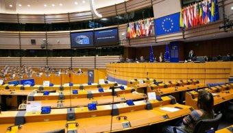Kilép a Fidesz az EPP európai parlamenti frakciójából – Cioloş szerint a lépés jót tesz a demokrácia egészségének