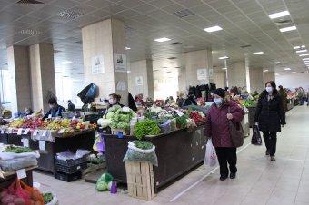 Óriási különbségek az élelmiszerárakban, Bukarest a legolcsóbb, Zilah a legdrágább egy elemzés szerint