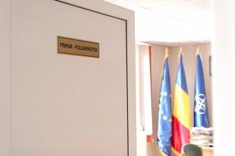 Ambrus Tibor: amikor egy új polgármester belép a hatalomba, azt hiszi, hogy a tudást is megkapta hozzá