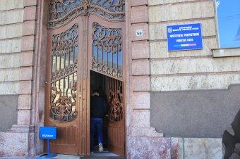 Négy magyar prefektust nevezett ki szerdán a kormány, hiába tiltakoztak a Kolozs megyei liberálisok