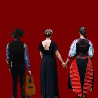Erdély-szerte népszerű a SOKaDALOM zenei tehetségkutató