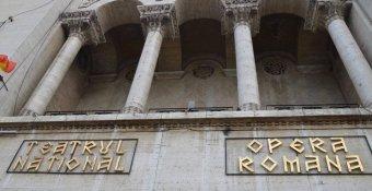 Operaénekesek tanítják ismét lélegezni a Covid-19-en átesett temesváriakat