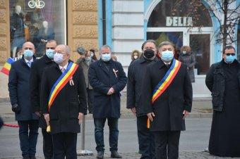 Nem egyszerű Vákár István leváltása: a PSD-vel kellene szövetkezniük a bosszúra éhes liberálisoknak