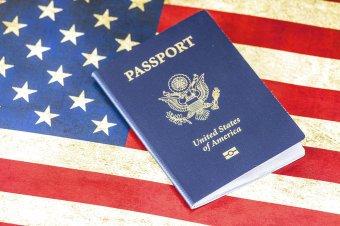 Aurescu: a visszautasított kérelmek magas aránya miatt tartja fenn a vízumkényszert Romániával szemben az Egyesült Államok