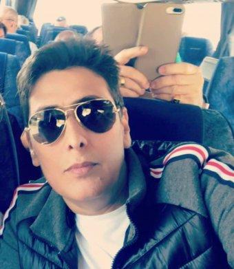 Feladta magát a szökevény román exhonatya Olaszországban