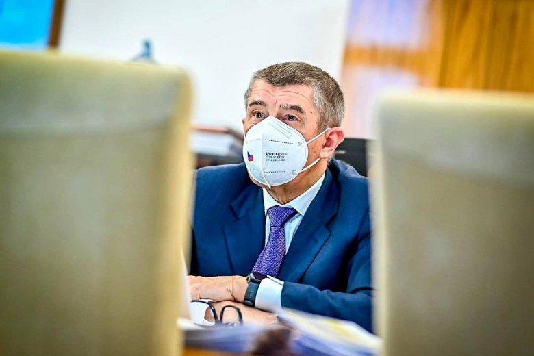 Kiutasítottak Csehországból 18 orosz diplomatát, mert az orosz titkosszolgálatnak dolgozhattak
