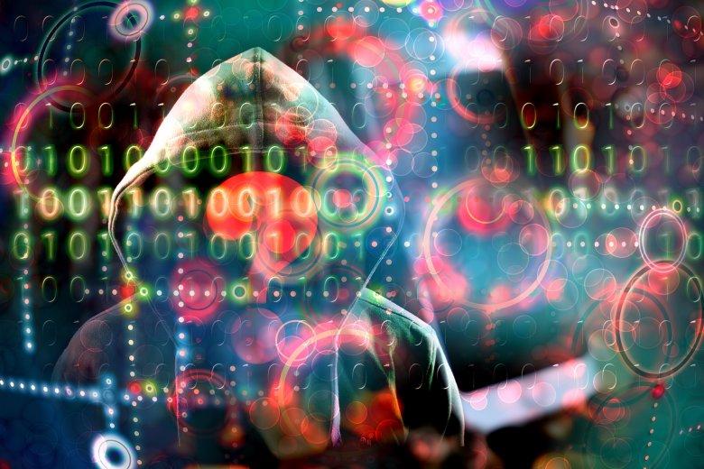 Oroszországból és Kínából támadhatták meg a hackerek a francia távoktatási rendszert