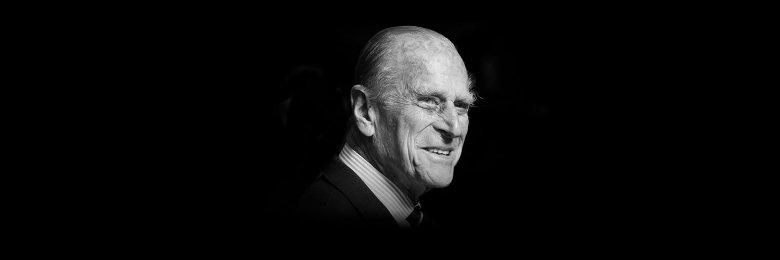 Utolsó út a régi zöld Land Roverrel: végső búcsút vesznek szombaton Fülöp hercegtől