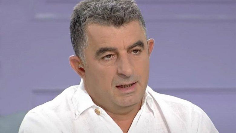 Maffia típusú leszámolás áldozata lett egy oknyomozó újságíró Görögországban