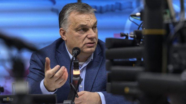 Májusban négymillió beoltott lehet, és indul a jelenléti oktatás Magyarországon