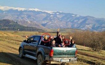 """Kormányfői felszólításra bírságolásra """"jelentkeztek"""" a maszkviseletet elmulasztó miniszterek"""