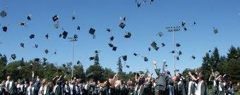 Diákhitelt biztosítana a román állam a külföldi egyetemeken tanuló diákoknak; aki hazajön, nem kell visszafizetnie