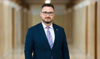 A legsúlyosabb szankcióval sújtaná Dan Tanasát a képviselőház jogi bizottsága