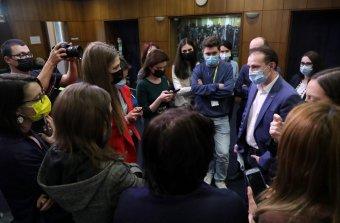 Negatívról stabil: Cîţu szerint a kormány elnyerte a nemzetközi intézmények és a külföldi befektetők bizalmát