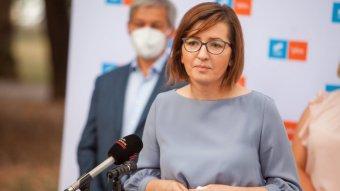 Kórházak építésére is futja majd a helyreállítási alapból az egészségügyi miniszter szerint
