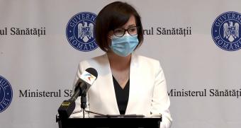 Nem tett le a kormány arról, hogy a gyógyszertárakban is végezzenek koronavírusteszteket
