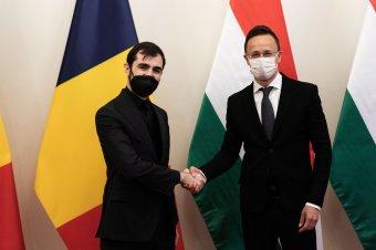 Közös sikertörténetek: szorosabbra fűzik a román-magyar gazdasági együttműködést