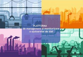 Az állami támogatások átláthatóságát segítő online platformot indított a pénzügyminisztérium