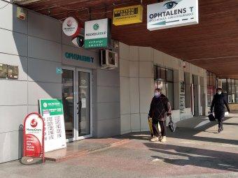 Nagyobb gazdasági növekedést várnak a bukaresti hatóságok, de drágulások jönnek, és az árfolyam is megugrik