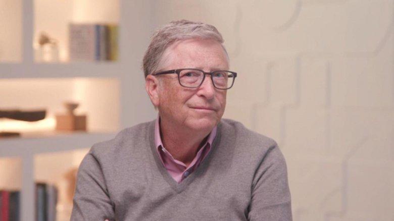 Mindenki nyugodjon meg: Bill Gates szerint jövőre az egész világon normalizálódik a helyzet